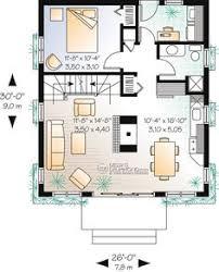 floor plan loft house mediterranean bedroom cottage orig cabin 24 x 36 house plans alpine 24 x 36 three bedroom home click here