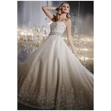 discount wedding dress wu 15539 charming custom made dresses princess wedding dresses