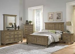 sylvania bedroom 2298 in driftwood by homelegance w options