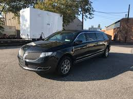 funeral cars for sale funeral limousines and hearses for sales