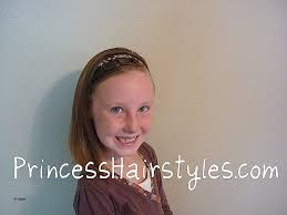 pictures of short hair for 10 year olds short hairstyles hairstyles for 10 year olds with short hair