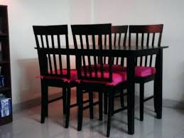 Dining Room Furniture Cape Town Used Dining Room Furniture For Sale In Durban Gumtree Dining Room