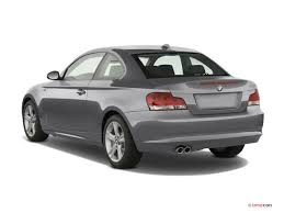 2008 bmw 1 series 2008 bmw 1 series prices reviews and pictures u s