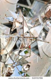 star shaped tea lights free photos star shaped candle holder for tea lights standing on a