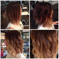 20141202 102640 jpg hair pinterest balayage bobs and hair