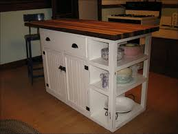 kitchen island microwave kitchen kitchen island small kitchen island with storage and