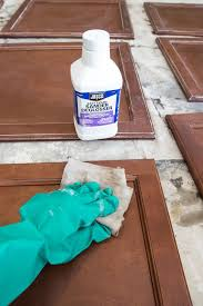 87 best images about painting on pinterest furniture paint