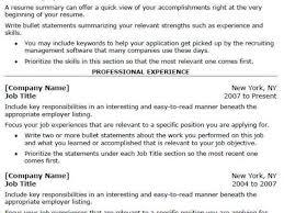 Private Housekeeper Resume Application Letter For Applying Job Sample Sample Crm Analyst