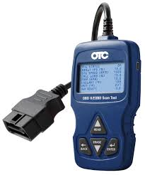 trilingual obd ii eobd u0026 can scan tool otc tools