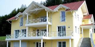 balkone aluminium balkongeländer alu glas