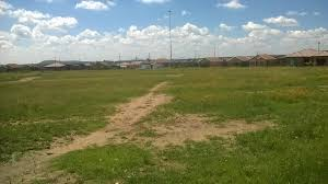 property for sale in thaba nchu