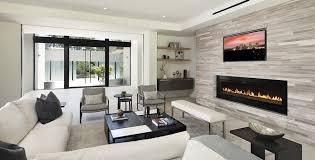 come arredare il soggiorno moderno soggiorno arredamento piccolo