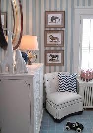 Sherwin Williams Temporary Wallpaper 67 Best Dream House Wallpaper U0026 Tile Images On Pinterest Tiles