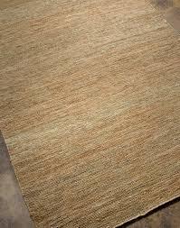 Weave Rugs Flat Weave Rugs Mark Gonsenhauser U0027s Rug U0026 Carpet Superstore