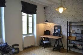 chambre industrielle décoration chambre industrielle ado 77 mulhouse 03282320 faire