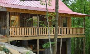 stylish vinyl railings and porch railing best porch railing design