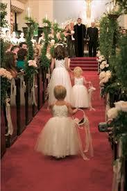 Wedding Venues Orange County Orange County Wedding Inspired By Old World Elegance Inside Weddings