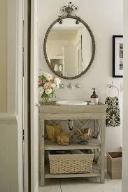 Polished Nickel Vanity Mirror 110 Best Bathroom Images On Pinterest Bathroom Mirrors Master