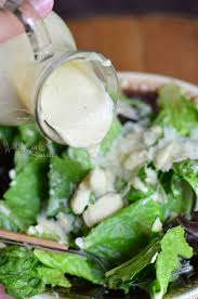 light caesar dressing recipe no egg recipe dressings egg