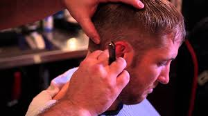 gents barber shop men u0027s haircuts and straight razor shaves youtube