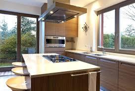 kitchen island exhaust hoods kitchen island exhaust hood custom kitchen island range hoods