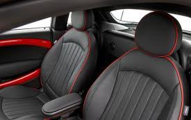 siege automobile faurecia automotive seating innovation et technologie