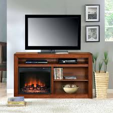 installing tv wall mount over gas fireplace mounted hide wires