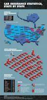 30 best insurance humor images on pinterest insurance humor