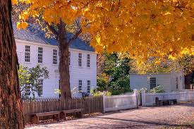 Massachusetts travel home images New england travel fall pictures fall scenes in massachusetts jpg