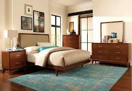 Camden Bedroom Furniture Bedroom American Drew Buffet Hutch Craftmaster Furniture Ashley