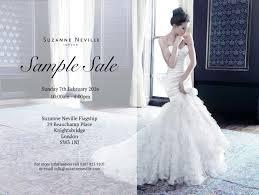 Wedding Dress Sample Sale London Sample Sale 277 Jpg
