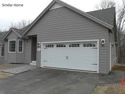 cowbell condo 2 bedroom 2 bath apartments for rent in 19 cowbell xing a atkinson nh 03811 mls 4624929 movoto com