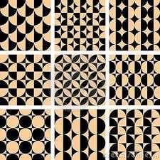 oltre 25 fantastiche idee su disegni geometrici su pinterest