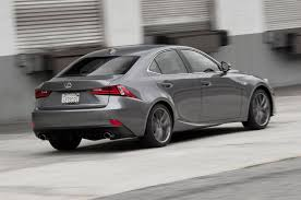 gray lexus lexus will it reign supreme luxury vehicles 2015 auto