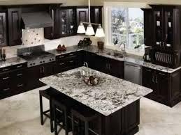 granite top kitchen islands granite kitchen island table diferencial kitchen