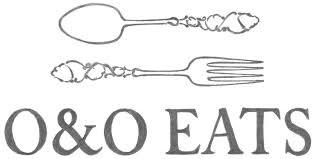 thanksgiving egg noodles after thanksgiving turkey noodle casserole u2014 o u0026o eats