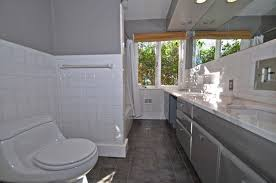 bathroom design cool small bathroom designs small bathrooms