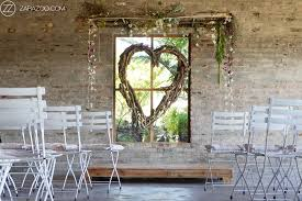 wedding arches to hire cape town top 10 cape town wedding venues zarazoo photography