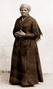 Harriet Tubman - Wikipedia, the free encyclopedia