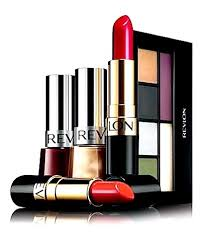 wedding makeup kits bridal makeup revlon makeup kits wholesaler service provider