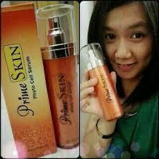 Serum Hwi jual promo prime skin phyto cell serum hwi original best quality di