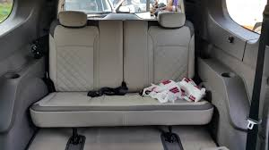 renault lodgy modified 2015 renault lodgy press drive third row seats indian autos blog