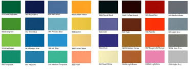 wall paint chart 4 000 wall paint ideas