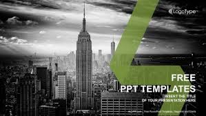 new templates for powerpoint presentation new template powerpoint new york city skyline powerpoint templates