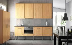 ikea light oak kitchen cabinets ikea keuken hyttan deur eikenhout jpg 1060 666 kitchen
