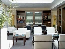 mercure bergamo airport hotel