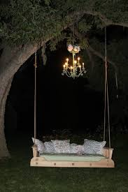 How To Make An Outdoor Chandelier The 25 Best Outdoor Chandelier Ideas On Pinterest Solar