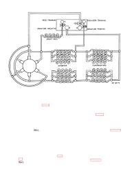 g22 wiring diagram simple circuit diagram u2022 edmiracle co