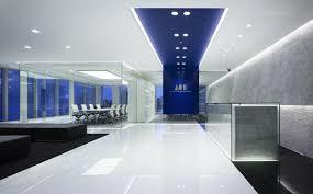 eclairage led bureau led moins d éblouissement et plus de confort au travail