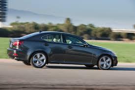lexus is 2011 2011 lexus is 350 awd sedan car spondent